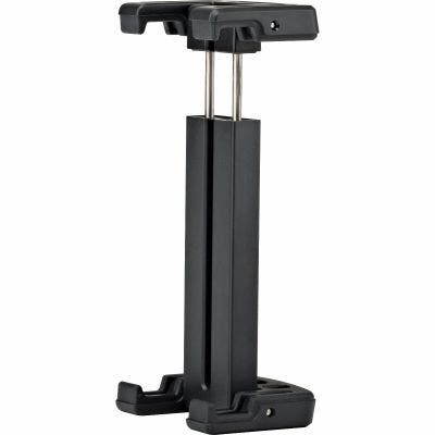 Joby GripTight Mount - for Small Tablets