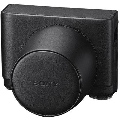 Sony Case for DSCRX1RM2
