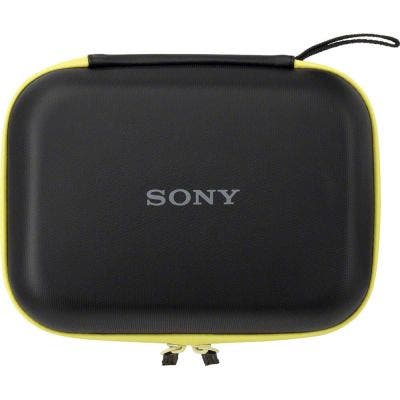 Sony LCMAKA1 System Case for Action Cam