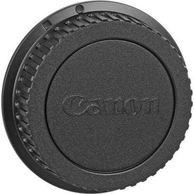 Canon LDCE Rear Dust Cap