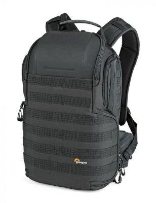 Lowepro ProTactic BP 350 AW II Modular Photo Backpack (Black)