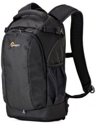 Lowepro Flipside 200 AW II Backpack - Black