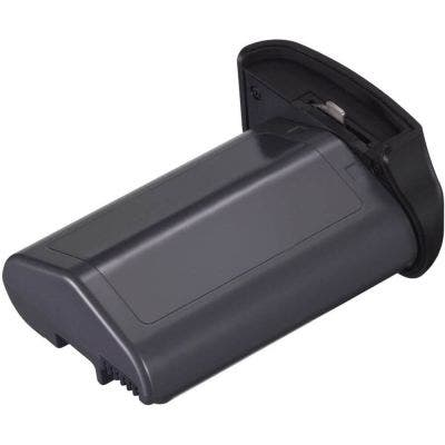 Canon LPE4N Battery Pack