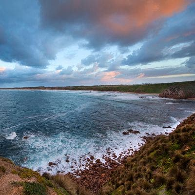 Phillip Island Astrophotography Workshop 22 February 2020 | Camera House