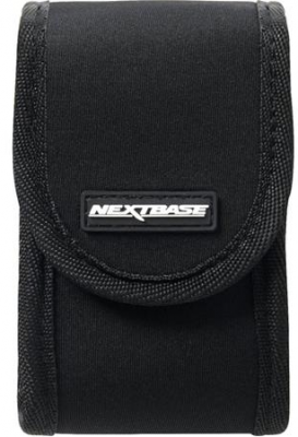 Nextbase Series 2 Carry Case