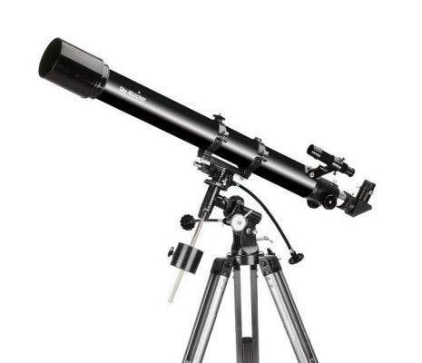 Skywatcher SW709 Refractor Telescope