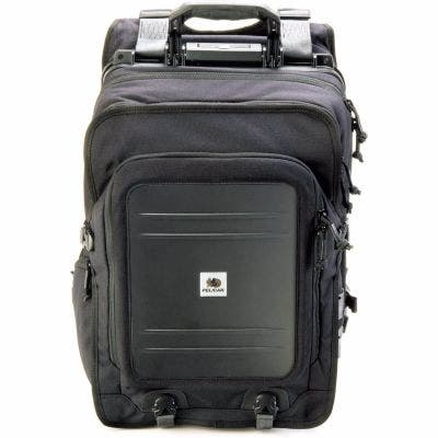 Pelican Urban Elite Laptop Backpack