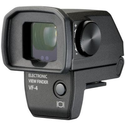 Olympus VF-4 Viewfinder for E-P5