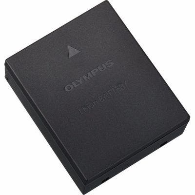 Olympus BLH-1 Lithium Ion Battery