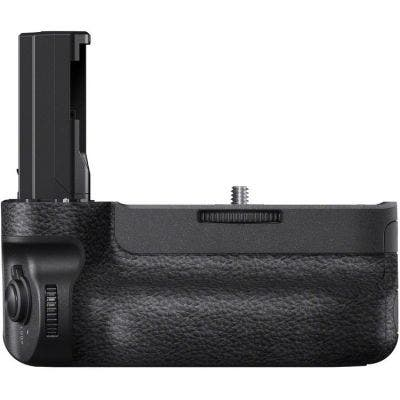 Sony VGC3EM Vertical Grip for A9