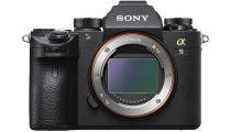 Sony Alpha A9 Compact System Camera (Body Only)