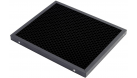 Phottix Grid Honeycomb Kali 600 LED 30deg Grid 21.5x18x1.5cm