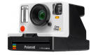 Polaroid Originals OneStep2 View Finder i-Type Camera - White