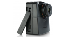 Brinno Empower TLC2000 Full HD 1080p Time Lapse Camera
