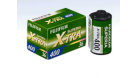 Fujifilm Superia X-TRA 400 135/36 - 3 Pack - Colour Negative Film