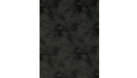 ProMaster Backdrop Cotton 10'x20' Cloud Dyed - Charcoal