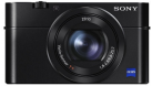 Sony Cybershot DSC-RX100 III Digital Compact Camera w/Bonus $30 Camera House Gift Card