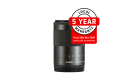 Canon EF-M 55-200mm f/4.5-6.3 IS STM Telephoto Lens