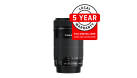 Canon EFS 55-250mm f/4-5.6 IS STM Telephoto Lens