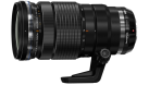 Olympus M.Zuiko 40-150mm f2.8 PRO Black Telephoto Lens