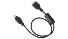 Canon IFC-40AB USB-C Interface Cable to Link WFTE7 to EOS R