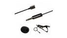 Saramonic SR-LMX1+ Lavalier Microphone for Mobile Devices