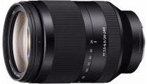 Sony 24-240mm f/3.5-6.3 Zoom Lens