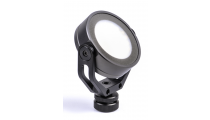 Sunwayfoto FL-54 LED Outdoor Fill Light - 3000K-5500K inc integrated Lithium Battery