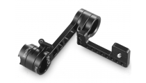 SmallRig EVF Mount with NATO Clamp 1897B