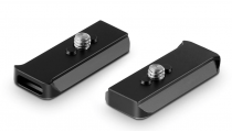 SmallRig Side Plate for SmallHD 700 Series Monitor 1899