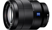 Sony Carl Zeiss 24-70mm f/4 Lens