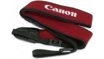 Canon SS650 Shoulder Strap