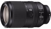 Sony 70-300mm f/4.5-5.6 G Telephoto Zoom Lens