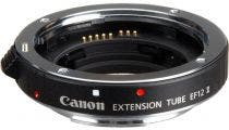 Canon ETEF12II Extension Tube