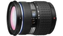 Olympus 14-54mm f/2.8-3.5 Standard Wide Angle Lens