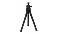 ProMaster Crazy Legs Tripod with Ball Head