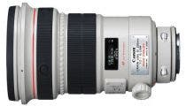 Canon EF 200mm f/2.0L IS USM Telephoto Lens
