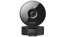 D-Link DCS-936L HD Wi-Fi Day/ Night Camera