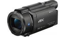 Sony FDRAX53 4K Digital Video Camera