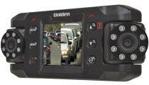 Uniden iGO CAM 820 In-Vehicle Accident Camera Recorder