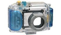 Canon WPDC22 Underwater Housing