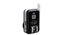 ProMaster Unplugged mTransmitter - 16 Channels 100 metre range