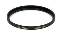 ProMaster Protection HGX Prime 58mm Filter