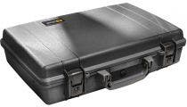 Pelican 1490 Black Case