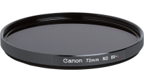 Canon 72ND8L Neutral Density Filter