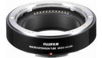 FujiFilm MCEX-18G WR Macro Extension Ring 18mm GFX series