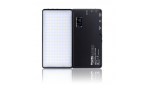 Phottix M180 Pocket LED Light Li-Pol Powerbank 151x80x9.8mm CRI 98 1600Lux
