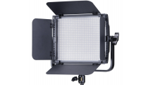 Phottix Kali 600 - Video LED Light Panel 242x191x42mm