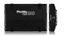 Phottix Kali 150 - Video LED Light Panel 145x95x22mm