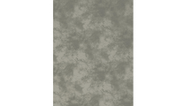ProMaster Backdrop Cotton 10'x12' Cloud Dyed - Light Grey
